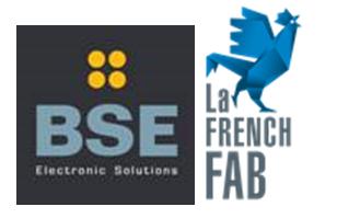 LogoBSE_frenchfab