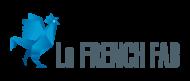 logo-e1543312337238