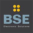 BSE Electronic